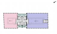 Divisible à partir de 185 m2