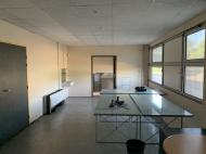 EXCLUSIVITE - A VENDRE MACON SUD - Local industriel