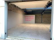 A LOUER - CHARNAY LES MACON CENTRE - Ateliers et stockage.