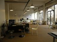 2802 - A VENDRE -  MACON Centre , belle surface de bureaux avec garages
