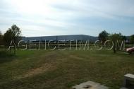 2474 - A VENDRE,  MACON Zone d'Activités, parcelles de terrain