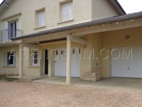 Agence TIM Immobilier